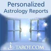 StarIQ Reports Now Available on Tarot.com